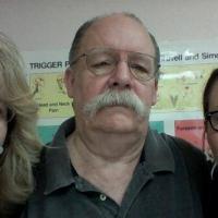 rmc-bob-moustache-jpg