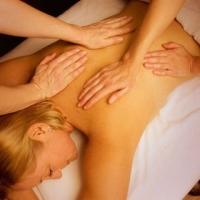 4-hand-massage-jpg
