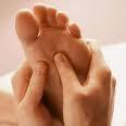 foot-massage-jpg