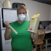 remodel-debra-getting-ready-to-add-the-texture-to-the-paint