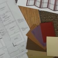 remodel-new-colors