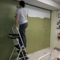 remodel-the-new-wall-color