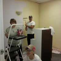 remodel-world-best-volunteers-susie-joanne-and-alan