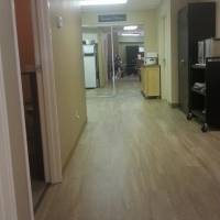 rmc-floors-9