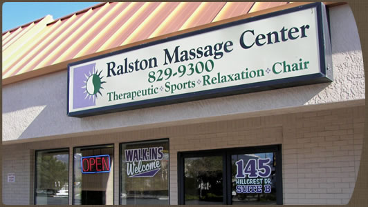 Sensual massage hillcrest